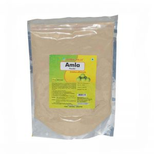 Herbalhills Prime Amla Powder 1kg