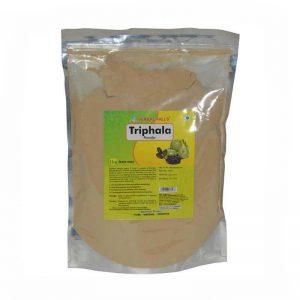 Herbalhills Prime Triphala Powder 1 Kg