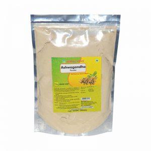Herbalhills Prime Ashwagandha powder 1kg