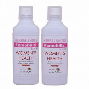 female hormone shots, female health tonic, female energy drink, multivitamin syrup for womens, energy tonic for womens