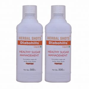 blood sugar management, sugar control syrup, sugar control juice, ayurvedic shots, blood sugar management supplements