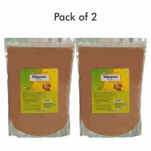 Vijaysar powder, pterocarpus marsupium sugar control, vijaysar wood for sugar, vijaysar powder dosage