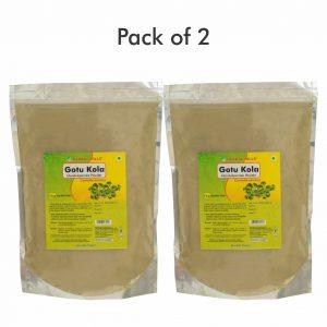 centella asiatica benefits, centella asiatica for skin, where to buy Gotu Kola powder, buy gotu kola