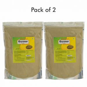 Madhu nashini, online Gurmar Powder, gymnema sylvestre dosage, gymnema sylvestre common name