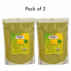 Shigru Powder, moringa powder, moringa medicine, moringa weight loss, moringa powder benefits skin