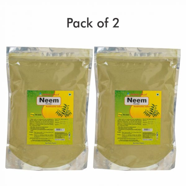 Neem Powder, where to buy neem powder, neem medicine, uses of neem, neem leaf powder