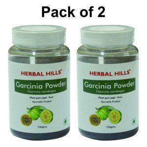 Herbalhills Garcinia Powder Online