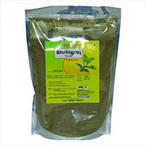 Herbalhills Prime Bhringraj Powder 1kg
