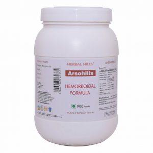 Hemorrhoids Prevention, ayurvedic hemorrhoid tablet, hemorrhoids Prevention tablets, hemorrhoid relief in ayurveda, best tablet for hemorrhoids
