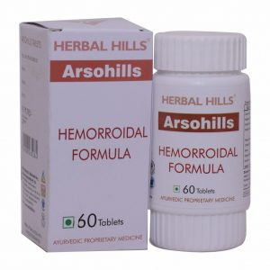 Hemorrhoid relief, constipation remedy, hemorrhoid pain relief, hemorrhoid cure, hemorrhoid remedies