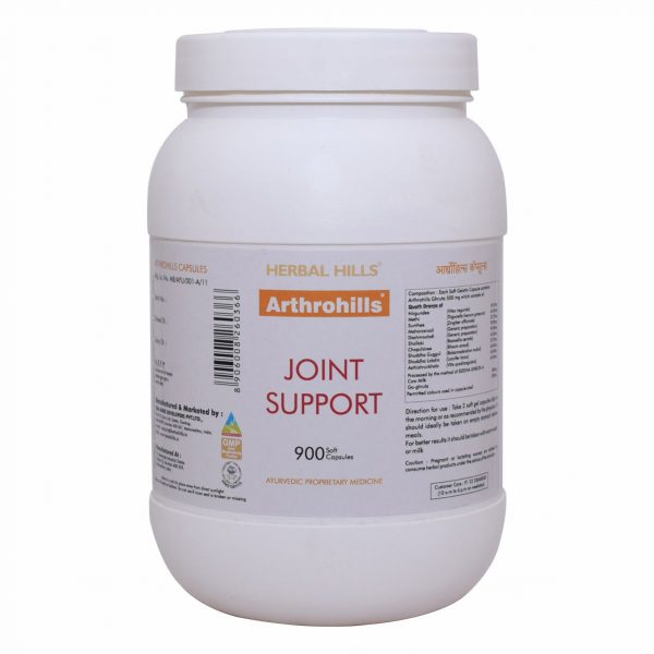 joint care supplement, ayurvedic medicine for back pain, herbal medicine for knee pain, ayurvedic medicine for osteoarthritis, osteoarthritis treatment in ayurveda