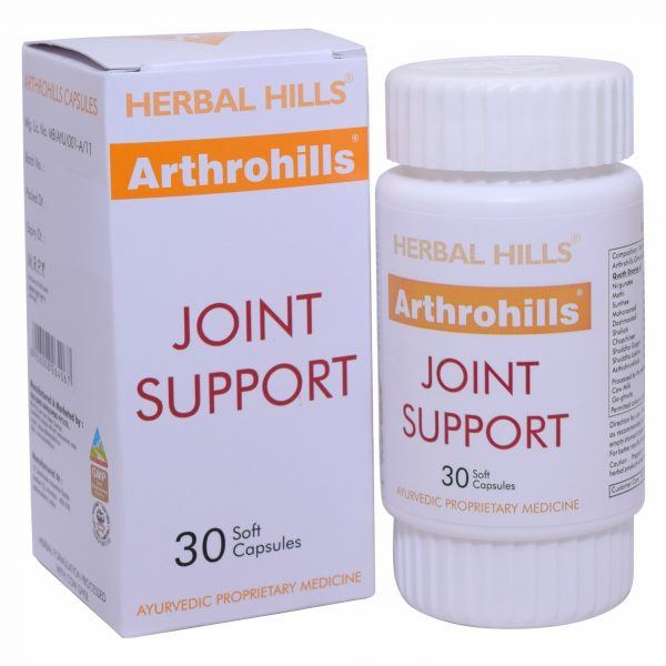 joint care capsules, osteoarthritis supplements, arthritis pain relief medication, osteoarthritis treatment in ayurveda, arthritis knee pain relief