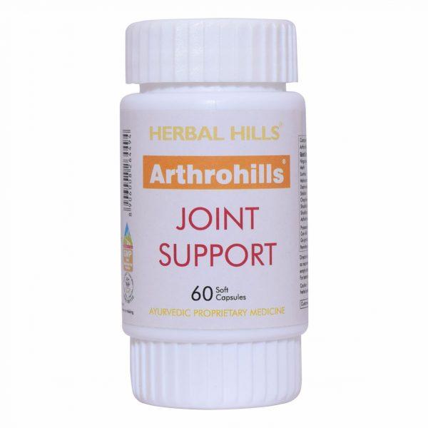 joint pain capsules, ayurvedic herbs for arthritis, osteoarthritis treatment guidelines, supplements for joint pain, ayurvedic treatment for arthritis
