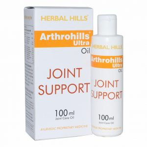 Joint Pain Relief Oil, joint pain oil, knee pain relief oil, ayurvedic oil for joint pain, joint care oil