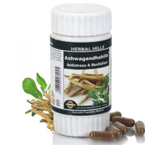 ashwagandha capsules, best Ashwagandha Capsule, ashwagandha supplement, ashwagandha benefits, ashwagandha benefits for men