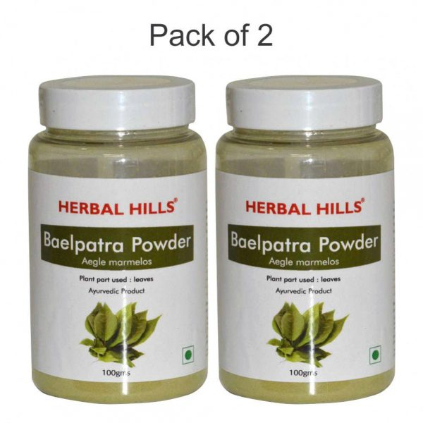 bael patra, bael leaves for hair, bael leaf powder, supplements to lower blood, sugar naturally