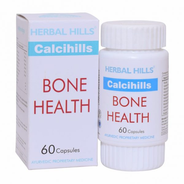 bone health supplements, osteoporosis natural treatment supplements, calcium ayurveda, bone supplements, bone health capsules