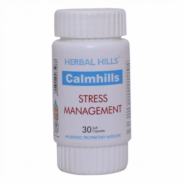 stress relief capsules, how to reduce stress, ways to manage stress, stress relief medicine, anti stress pills