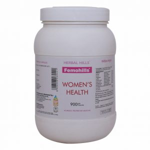 female health, supplements for womens health, women's health capsule, women's health supplements, irregular menstrual cycle