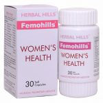 ayurveda female health, women's health care, women's health, womens health products, womens best supplements