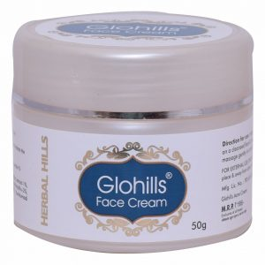 Natural Skin Care, face cream in india, ayurvedic face cream, skin care cream, face care cream