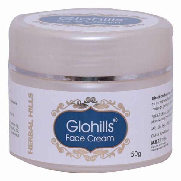 Natural Skin Care, face cream in india, ayurvedic face cream, skin care cream, face care cream