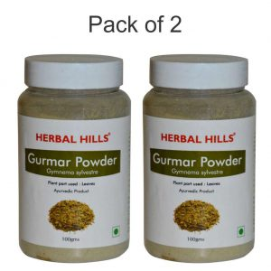 gymnema sylvestre, best Gurmar Powder, Gurmar Powder benefits