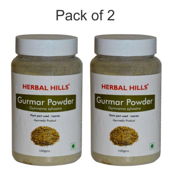 gymnema sylvestre, best Gurmar Powder, Gurmar Powder benefits