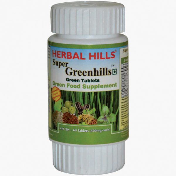 organic superfood, benefits of superfoods, superfood supplements, best superfoods, immune boosting tablets