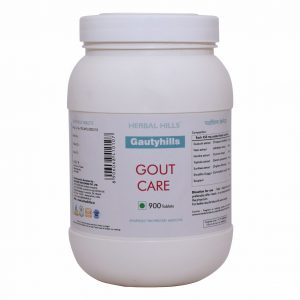 Gout Care, gout pain in foot, gout pain relief tablets, ayurvedic medicine for uric acid,gout inflammation