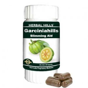 garcinia capsule, garcinia cambogia weight loss, garcinia cambogia benefits, weight loss pills garcinia cambogia, garcinia cambogia extract weight loss