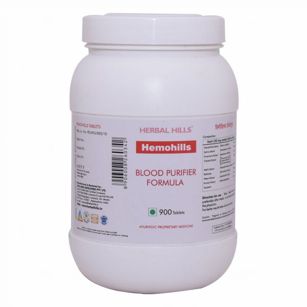 natural blood purifier, ayurvedic medicine for blood purification, blood cleansing tablets, blood purification ayurveda, blood purifier tonic