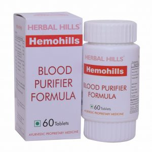 blood purifier tablets, ayurvedic blood purifier, blood cleanser, natural blood cleanser, blood purifier tonic in ayurveda