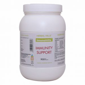 Immune Boosters formula - Imunohills Value Pack 900 Capsules