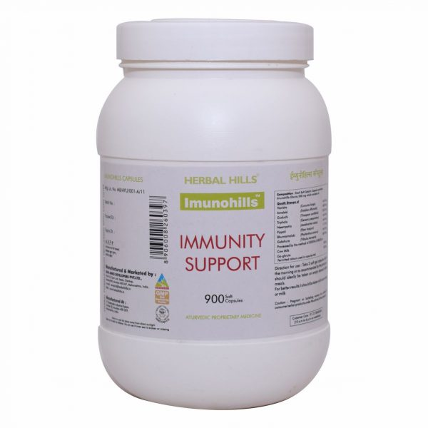 Immune Boosters, herbal immune booster, boost immune system, best immune booster, ayurvedic medicine for immunity