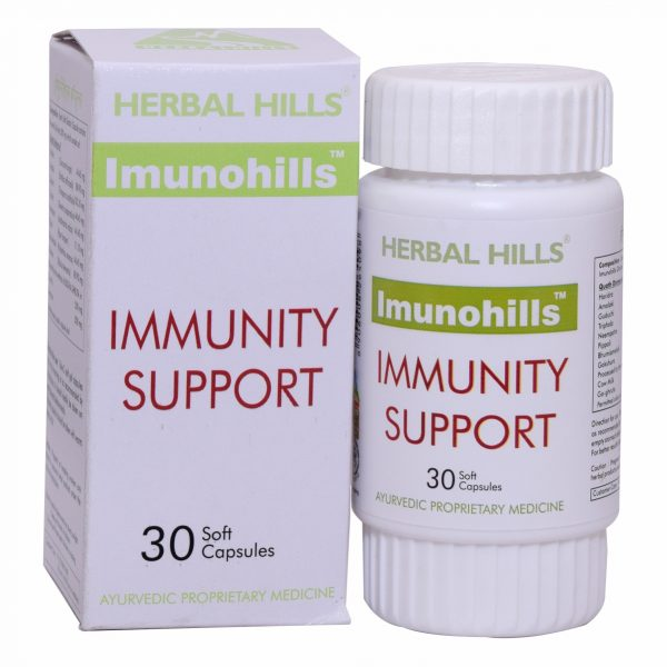 immunity capsules, immune system supplements, healthy immune system, ayurvedic immunity booster, immunity booster pills
