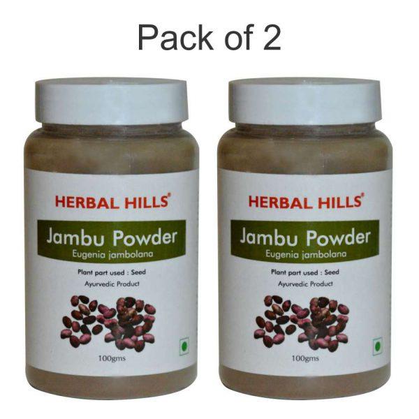 jamun for sugar level management, eugenia jambolana medicinal uses, jamun powder uses