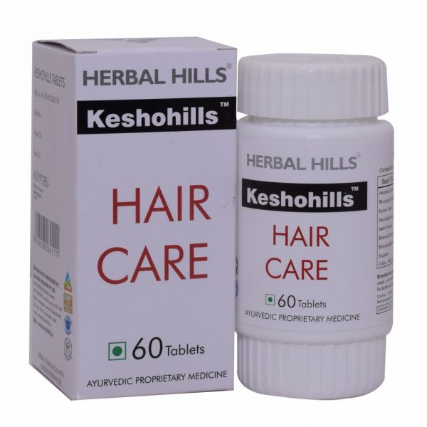 natural hair care products, hair loss remedies, hair care ayurveda, reduce hair loss, ayurvedic hair care