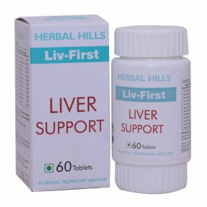 liver support supplements, ayurvedic medicine for liver problems, ayurvedic liver detox, liver support formula, liver improvement