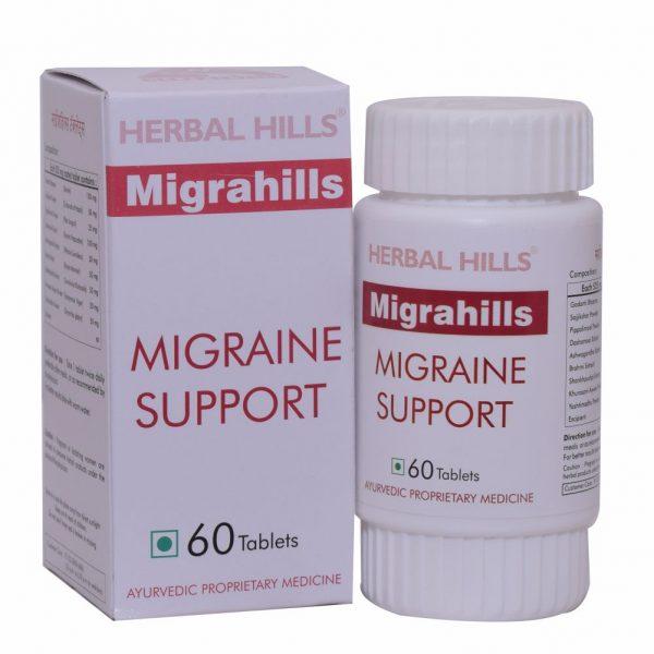 Migraine Relief, migraine headache, migraine relief medicine, natural migraine relief, migraine headache relief