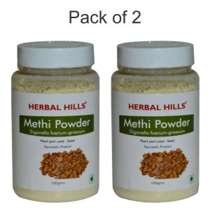 fenugreek Powder, fenugreek benefits for hair, methi powder, methi powder for hair,