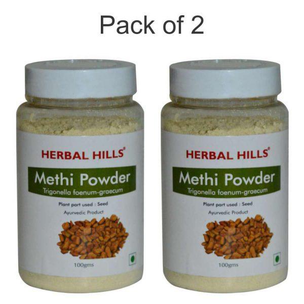 fenugreek Powder, fenugreek benefits for hair, methi powder, methi powder for hair,