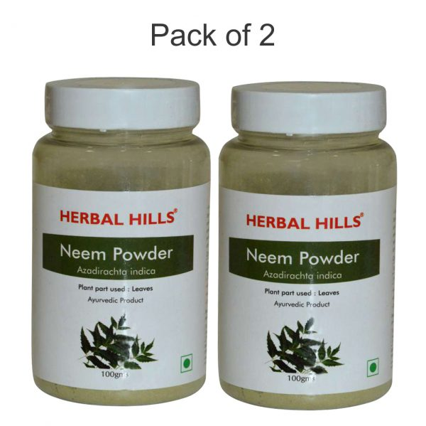 azadirachta indica, how to take neem powder internally, neem benefits, neem extract