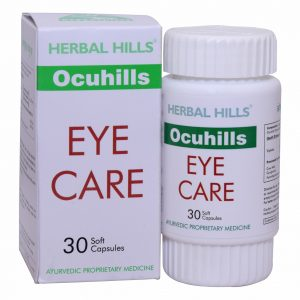 ayurvedic eye care, natural eye care, eye care capsule, eye health supplements, ayurvedic medicine for eyes