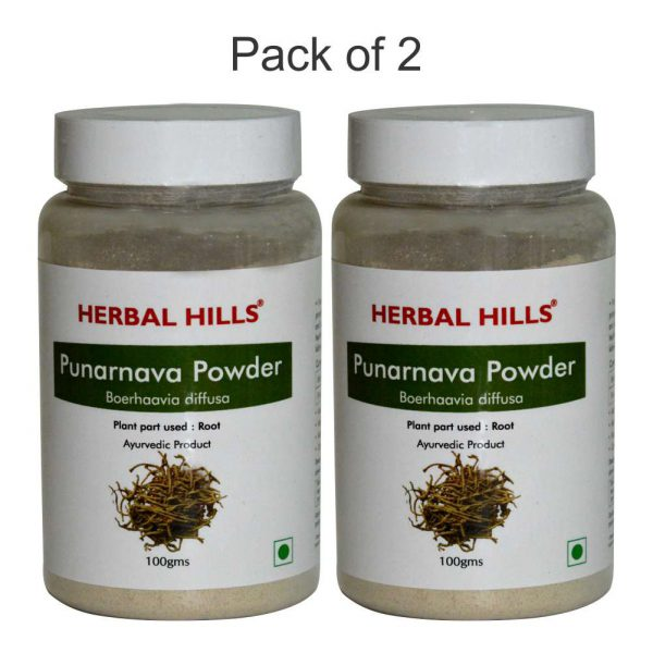 Punarnava Powder, ayurvedic supplement kidney health, punarnava root powder, punarnava uses, punarnava benefits for liver