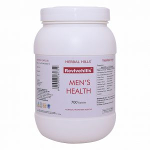 best supplements for health, natural health for men, vigor power capsules, vitality for men, vitality energy