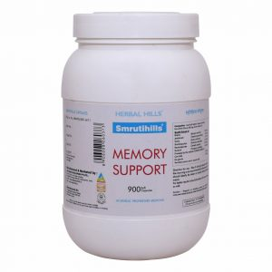 brain boosting supplements, ayurvedic memory booster, brain pills, memory booster supplement, memory booster capsules