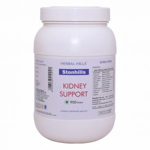 Kidney Cleanse formula - Stonhills Tablets Value Pack