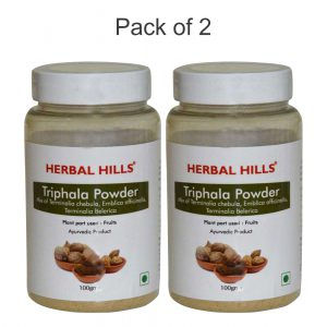 Triphala Churna, Best triphala powder, triphala churna benefits, buy triphala powder, triphala powder dosage