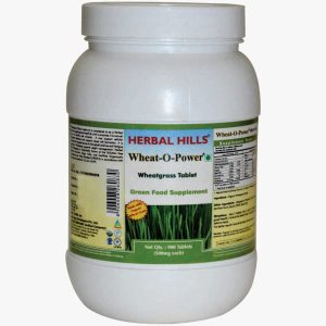 benefits of wheatgrass tablets, wheatgrass kit, Food supplement, Triticum aestivum, wheatgrass for weight loss